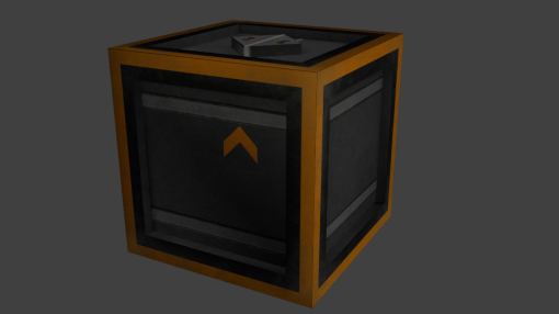 NewCrate_BlenderCycles_Render