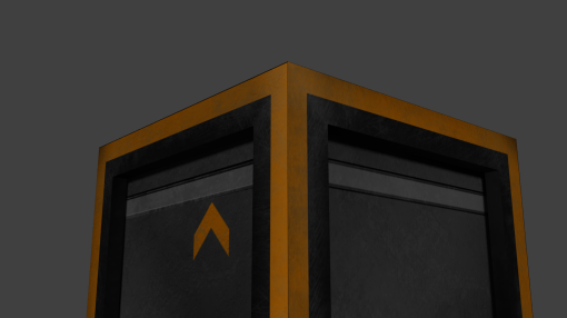 NewCrate_Detail_HighRes